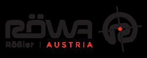 342-rowa_logo_black and red_transparent background