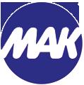 logo MAK(1)